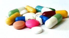 Come provvedere a ricognizione e riconciliazione dei farmaci a livello ambulatoriale?