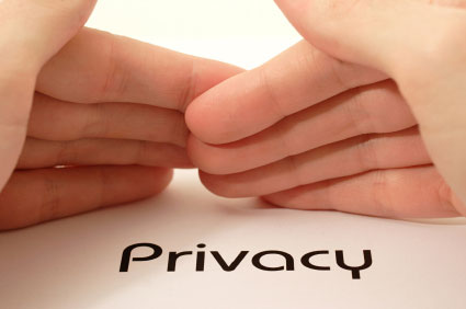 Obbligo di notifica al Garante privacy