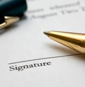 Rischio di illecita consegna di documenti sanitari contenenti dati sanitari sensibili ai fini legali