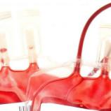 Tra indennizzo e risarcimento del danno da emotrasfusione  opera la compensatio lucri cum damno