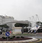 Gestione del dolore nella pratica infermieristica ospedale di Chioggia