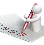 La responsabilità conseguente alla mancata ottemperanza agli obblighi informativi ha carattere contrattuale e non precontrattuale?