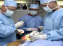 Infezione ospedaliera del sito chirurgico da difetto di cautele preventive