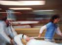 Ritardo dei tempi dell'intervento di taglio cesareo necessario e morte della gestante