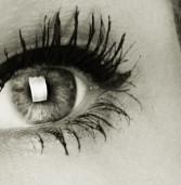 La cura degli occhi nel paziente in terapia intensiva