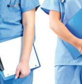 Responsabilità del primario che si disinteressa dei pazienti degli altri medici del reparto