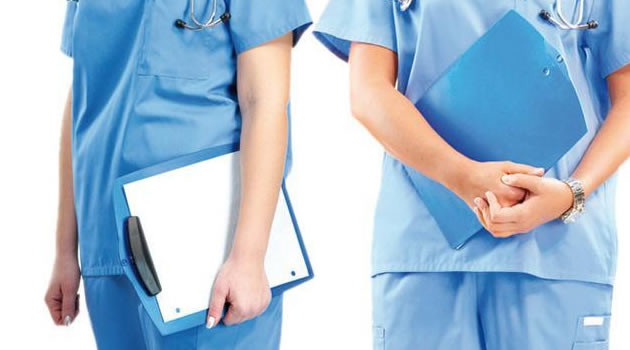 La responsabilità sanitaria per danni al paziente è presunta, salvo il caso in cui si provi che il danno è dipeso da un fattore eccezionale e imprevedibile