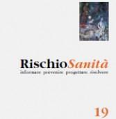 RischioSanità n°19 – Dicembre 2005
