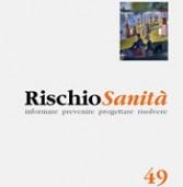 RischioSanità n.49 – Giugno2013