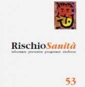 RischioSanità n.53 – Giugno 2014