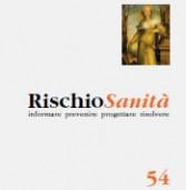 RischioSanità n.54 – Settembre 2014