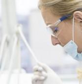 Responsabilità del dentista