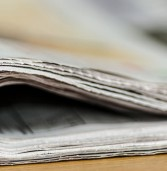 Organi di stampa e indicatori AGENAS