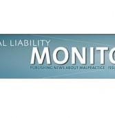 Il Medical Liability Monitor pubblica il suo Annual Survey 2014 sui tassi di malasanità