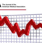 Uno studio esamina le richieste di risarcimento danni per responsabilità professionale medica relative agli screening per il cancro esofageo