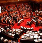 La commissione Affari Sociali della camera approva il DDL sulla responsabilita' professionale medica