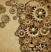 La distorsione cognitiva alla base di errori