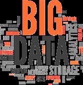 Big Data in aiuto alla sanità