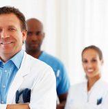 Responsabilità medica, risarcimento per ritardo diagnostico, danno da perdita di chance e nesso probabilistico di causalità