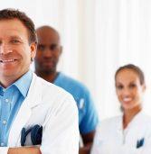 Top Doctors: sanità digitale, la strada è ancora lunga ma cresce l'interesse