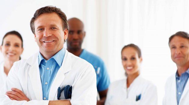 Le linee guida sono uno strumento per valutare la condotta del medico, ma non si può mai prescindere dall'analisi del caso concreto
