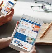 """BD lancia la nuova piattaforma educativa on line """"BD and MeTM"""" per  le persone in terapia iniettiva"""