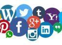 I professionisti sanitari e i social media