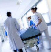 Il sanitario avveduto e informato, attento alle linee guida, non sarà rimproverabile quando l'errore sia lieve, ma solo quando esso si appalesi rimarchevole