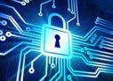Cybersecurity: a rischio i dati dei pazienti italiani
