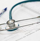 Riparto dell'onere probatorio nell'azione di responsabilità professionale medica