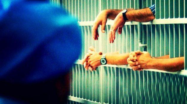 Condotta negligente e imprudente nel trattamento sanitario di un detenuto