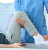 Lesioni da trazione traumatica in fisioterapia