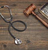 Non punibilità del medico che, seguendo linee guida adeguate e pertinenti, sia incorso in una imperita applicazione di queste