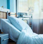La responsabilità dell'Ospedale prescinde dall'accertamento di una condotta negligente dei singoli operatori