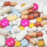 Gi Group e LUISS per il Pharma: digital medicine per la crescita del settore