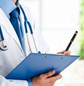 Il necessario rispetto di tutte le regole e gli accorgimenti che, nel loro insieme, costituiscono la conoscenza della professione medica