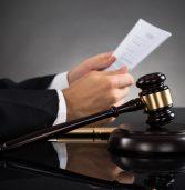 I fattori da considerare nella valutazione del grado della colpa