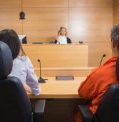 Risarcimento del danno da colpa medica e violazione del dovere di informazione