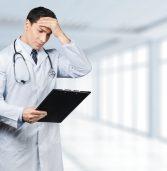Fase attuativa della prestazione medica, la disciplina del decreto Balduzzi e quella della legge Gelli-Bianco prevedono entrambe la non punibilità di chi se ne renda responsabile