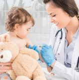 Danno derivante da vaccino antipolio, termine triennale di decadenza