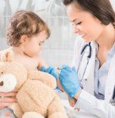 Danni da vaccinazione obbligatoria