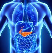 All'ospedale di Foggia nuovo metodo per malati di tumore del pancreas e non solo