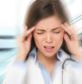 Eventi stressanti  nel lavoro  ospedaliero: risposte possibili in un approccio di genere