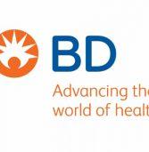 BD lancia una provetta per il prelievo venoso del DNA libero circolante per lo screening prenatale non invasivo e la biopsia liquida