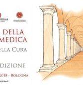 Il tempo della cura, la quarta edizione del festival della scienza medica