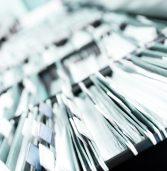 Incompletezza della cartella clinica – profili di responsabilità