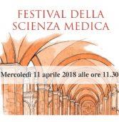Conferenza stampa – Festival della Scienza Medica Il Tempo della Cura