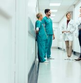 Responsabilità dei sanitari e riparto dell'onere probatorio