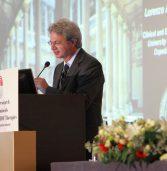 La Nefrologia di Padova riconfermata nel 2018 ai vertici mondiali per il 5° anno consecutivo