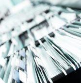 La responsabilità per la tenuta e la conservazione della cartella clinica